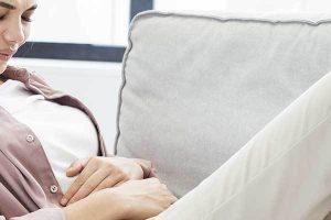 Simptomi i važnost ranog otkrivanja raka jajnika